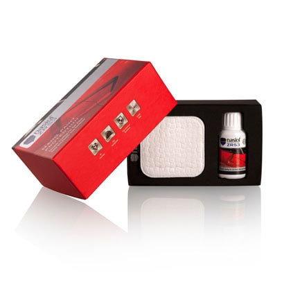 Producto en caja Nasiol ZR53