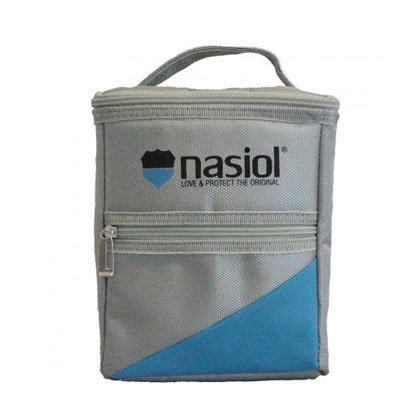 Bolso para Kit marca Nasiol