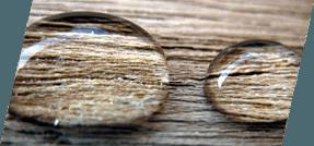 wood waterproof sprays