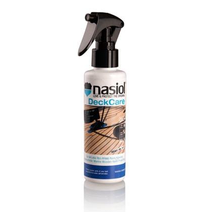 Producto en spray de Nasiol DeckCare