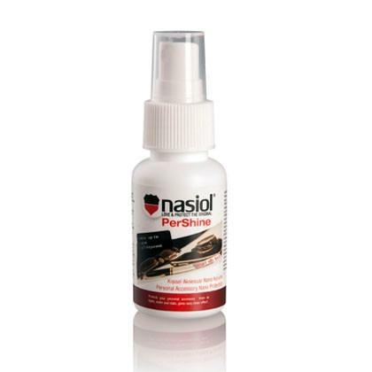 Producto en spray de Nasiol PerShine