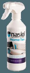 Producto en spray de Nasiol Clean