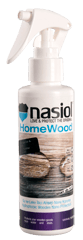 Producto en spray de Nasiol HomeWood