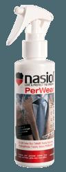 Producto en spray de Nasiol PerWear