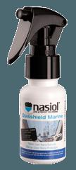 Producto en spray de Nasiol Glasshield Marine